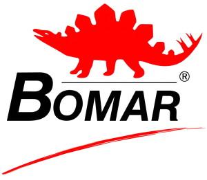 aa_Logo_BOMAR
