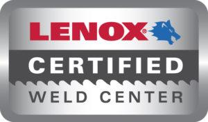 LENOX CWC logo