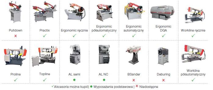 micronizer